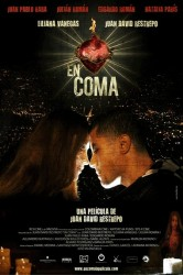 en coma (2011)