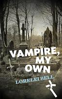Vampire My Own