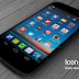Unicon (formerly Icon Themer) 1.6.5 APK Android Free Download