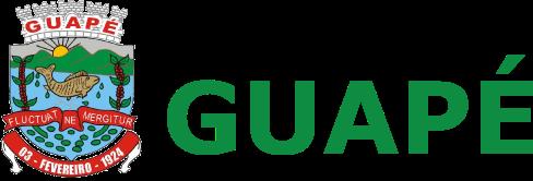Prefeitura Municipal de Guapé