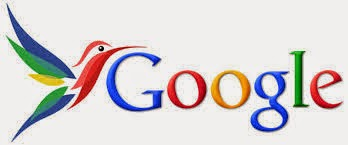 How to Find Jobs in Google, Monster, Naukri