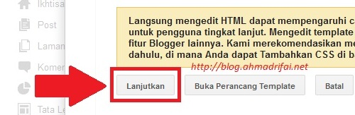 Jurus Optimasi Title Post - Agar Lebih SEO Friendly