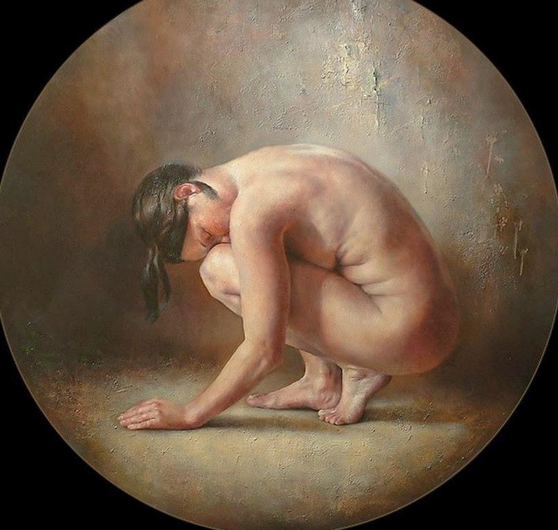 cuadros-de-mujeres-mostrando-las-piernas