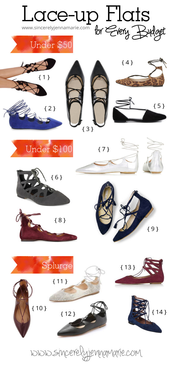 lace-up-flats-cheap-inexpensive