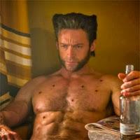 EW y Empire nos traen 12 nuevas fotos de X-Men: Días del Futuro Pasado