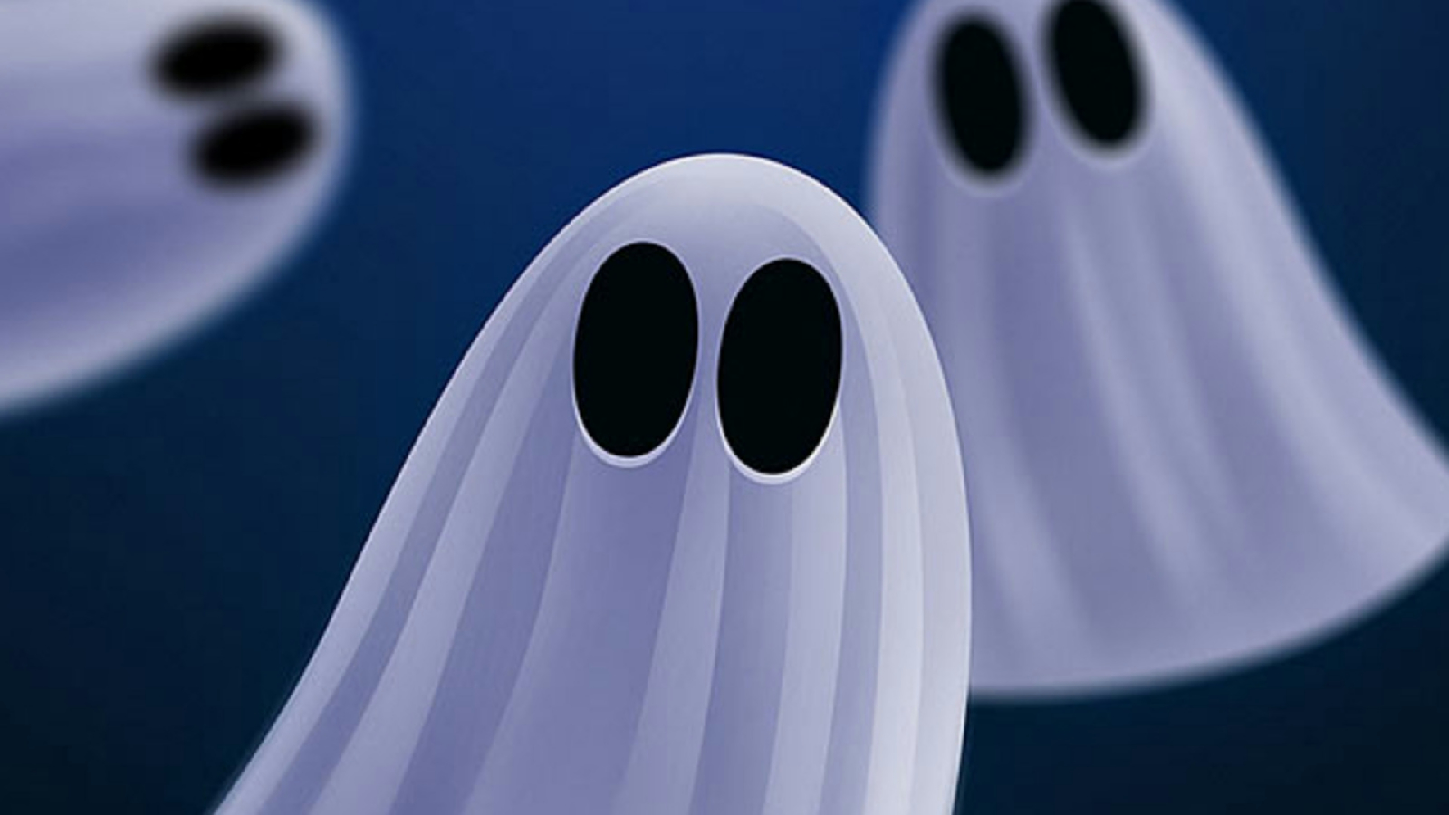 http://4.bp.blogspot.com/-4ye_gWyeh-o/UEPoHwZX-vI/AAAAAAAAKvc/CbvlzRHkdn4/s1600/Halloween_100-715392.jpg