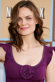 Emily Erin Deschanel