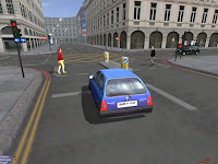 3d Driving School2