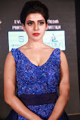 Samantha latest glam pics on Ramp-thumbnail-2