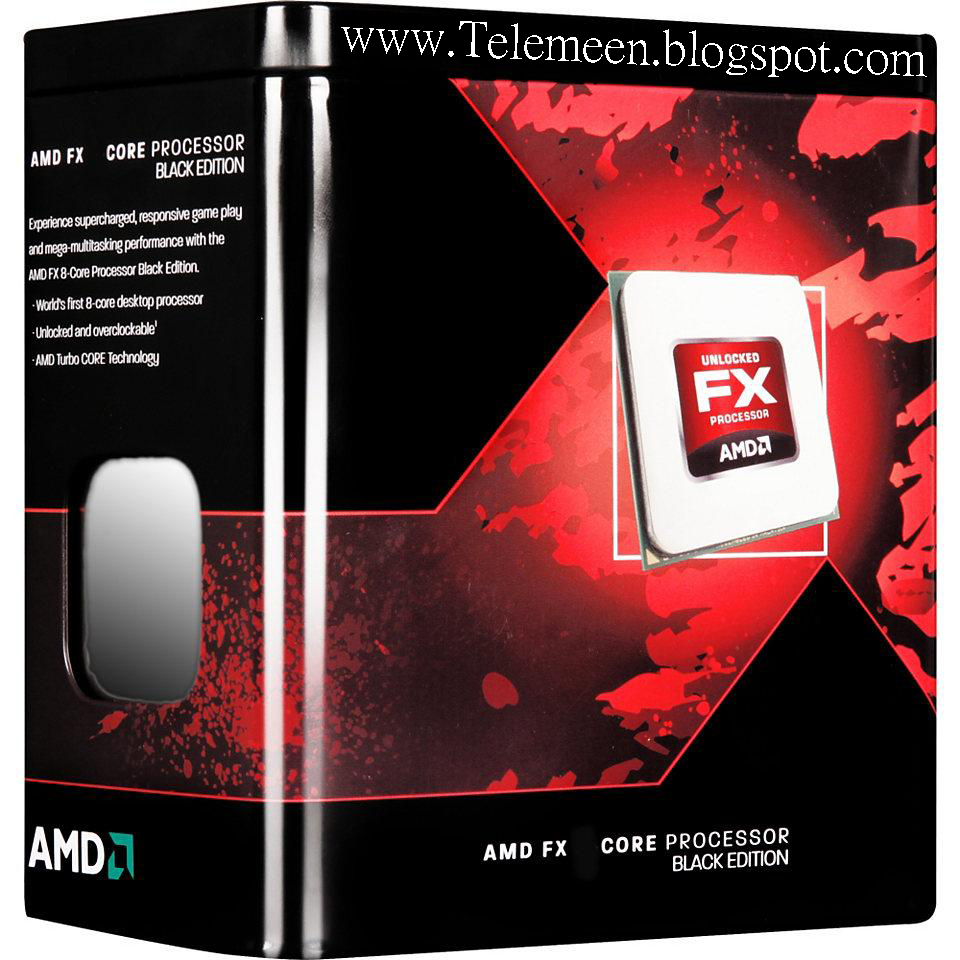 AMD FX-Series Price and Specs, AMD 4GHz FX-8370, 3.3GHz FX-8370E, 3.2GHz FX 8320E, FX-9590