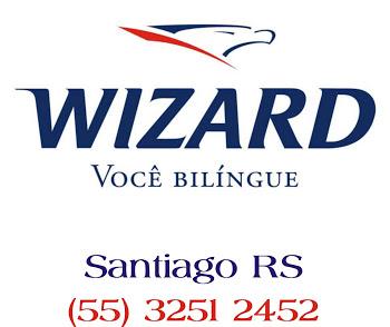 ESTUDAR INGLÊS EM SANTIAGO