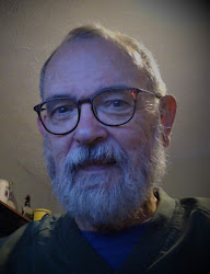 Michael Embry