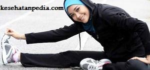 17 Manfaat Squat Jump Untuk Pria dan Wanita