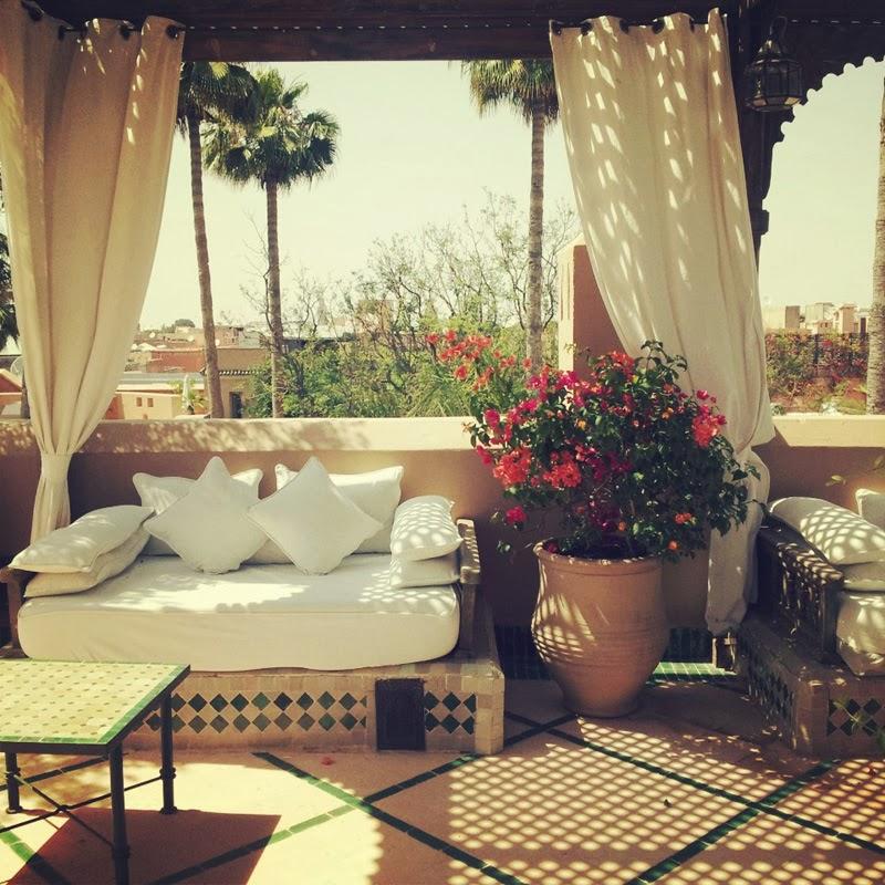 decoracao de interiores estilo marroquino : decoracao de interiores estilo marroquino: estilo de decorar desses países, é um convite ao mistério, ao