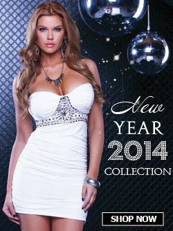 New for 2014 Collection