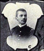 Comandante Andrés Piña Rodríguez
