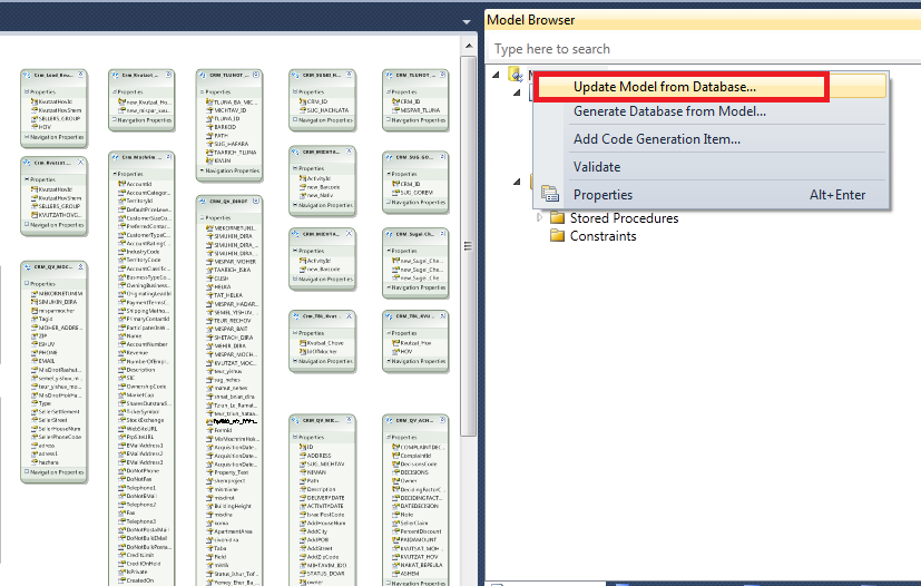 How to use ExecuteStoreQuery with parameters on the Entity Framework 3