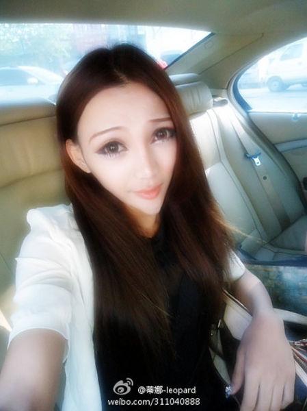 [Image: Tina_Leopard_anime_doll_14.jpg]