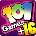 101 - In - 1 Games! Application