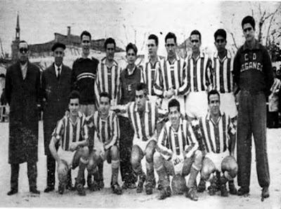 club_deportivo_leganes_1958