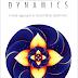"LIVRO ""Astral Dynamics"" ROBERT BRUCE"