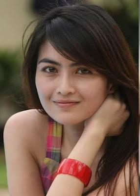 7 Aktris Wanita Indonesia Tercantik Pemain Sinema FTV di SCTV