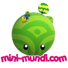 Mini-mundi