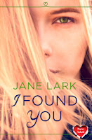 https://www.goodreads.com/book/show/18807454-i-found-you?ac=1