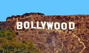 Indian Cinema Studios