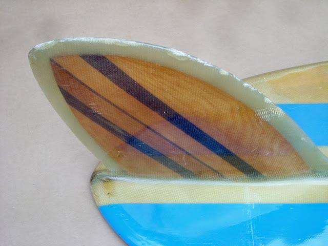 tabla de surf hermosa surfboards 05