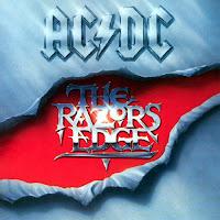 [1990] - The Razor's Edge