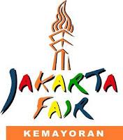 Jadwal Artis Pekan Raya Jakarta 2012