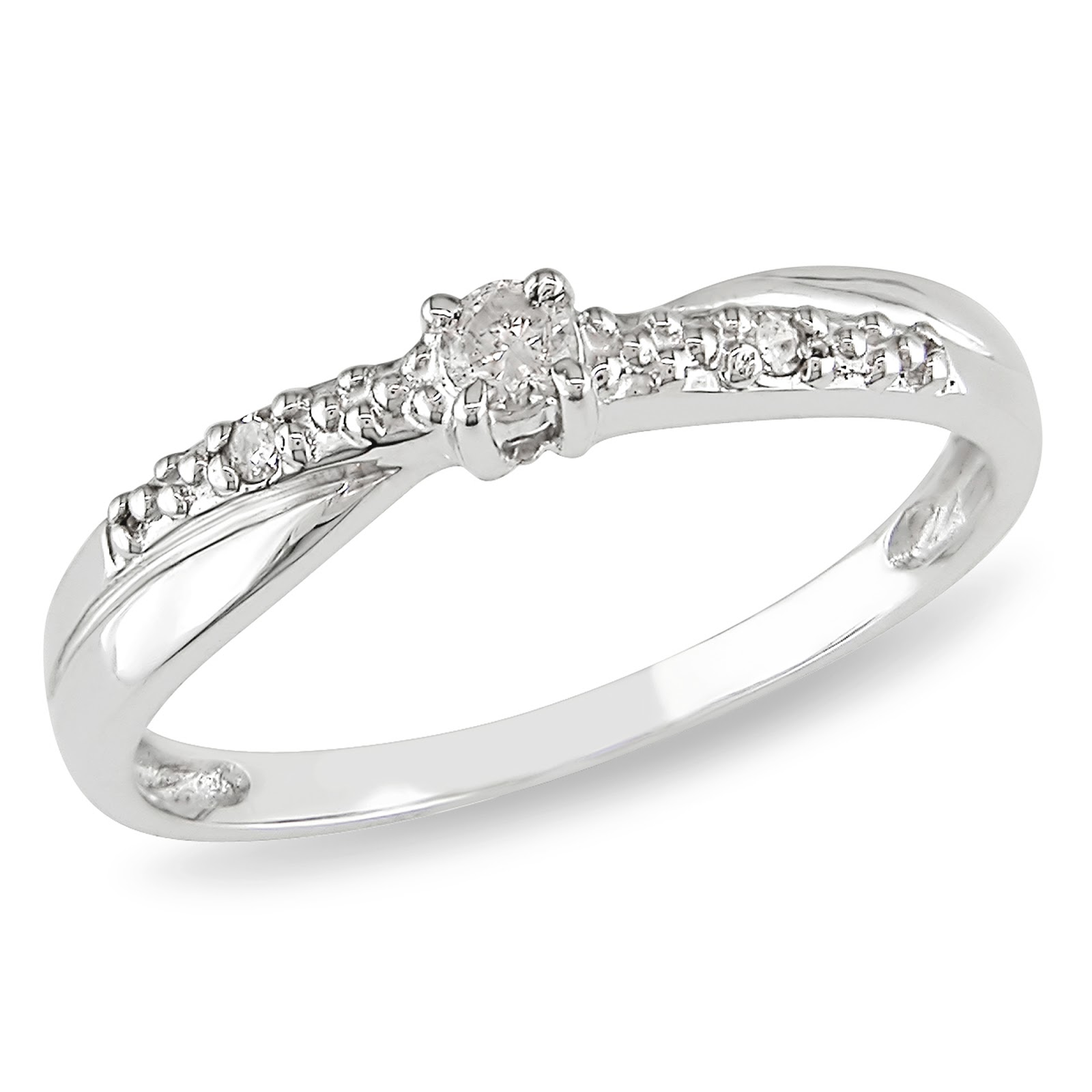 What Is The Promise Ring For Girls Mean Ring Review