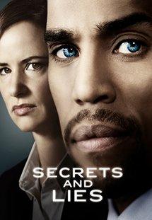 Bí Mật Và Dối Trá 2 - Secrets And Lies Season 2