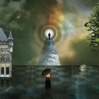 Συνειδητό - υποσυνείδητο και ο προγραμματισμός του Σωκράτους | H πλαστή αλήθεια που πλασάρουν,αλήθεια, αυτογνωσία, πραγματικότητα, συνείδηση, Σωκράτης, υποσυνείδητο, Φιλοσοφία, Ψυχολογία
