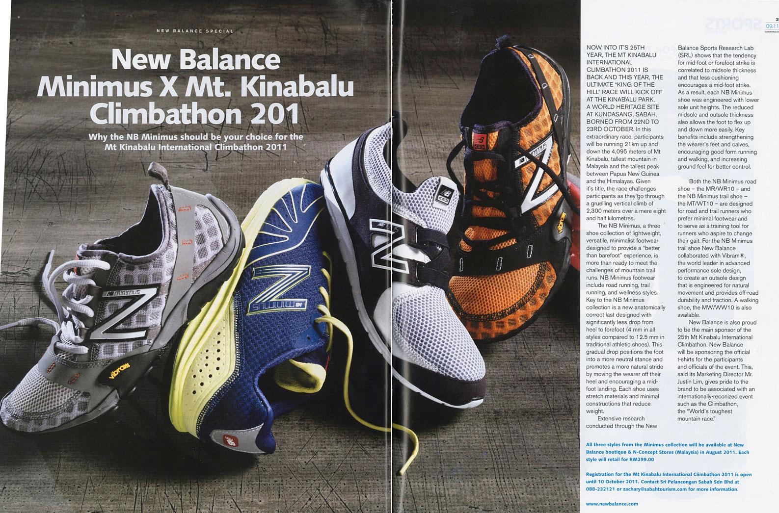new balance minimus zero price malaysia