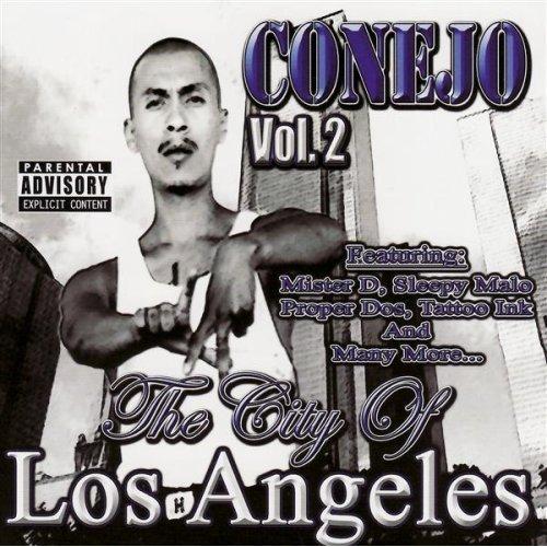 Lyrics: Conejo - I Don't Want To Be Right (Ft. Venom)