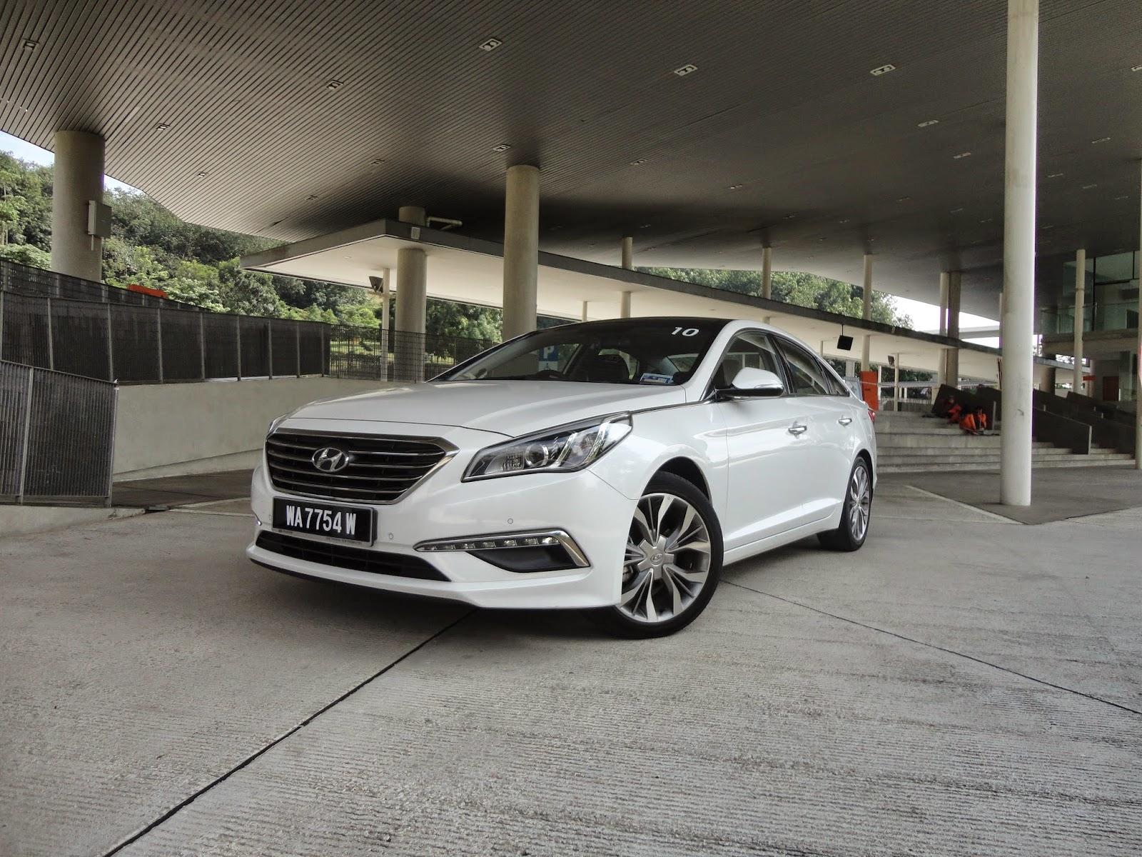 sonata reviews turbo sedan stu sport hyundai s