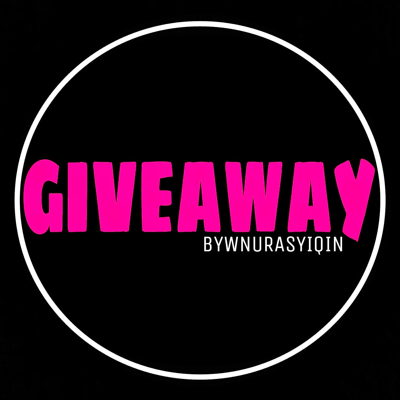 http://bywnurasyiqin.blogspot.com/2014/09/first-giveaway-by-wnurasyiqin.html