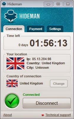 address download ip change-18