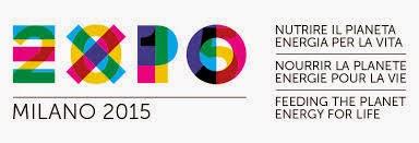 EXPO 2015 – MILÃO