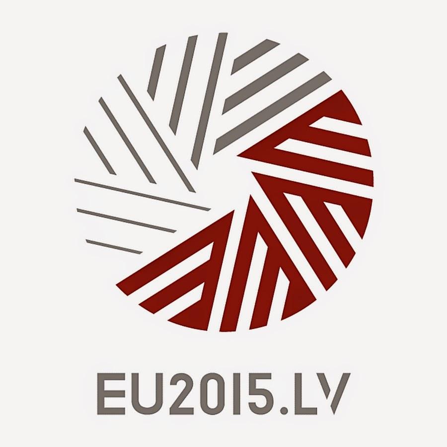 Letonia asume por primera vez la presidencia del Consejo de la Unión Europea