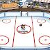 ¡El Estadio de Hockey regresa! Trucos de Deportes y Nieve: diciembre 2013