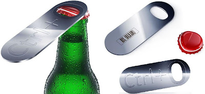 16 Creative and Cool Bottle Openers (16) 2