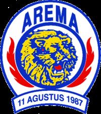 Arema IPL Akan Adukan LPIS ke PSSI, AFC dan FIFA