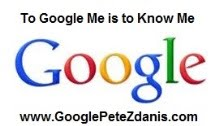 Have You Googled Me Yet?