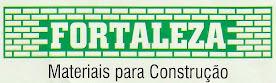 FORTALEZA Materiais para Construção