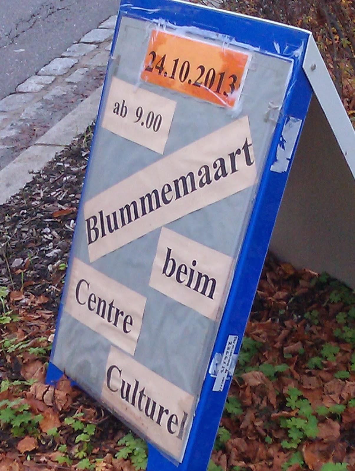 tyska porrfilmer