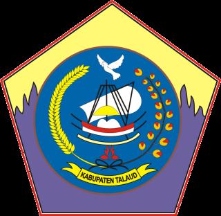 Talaud Regency