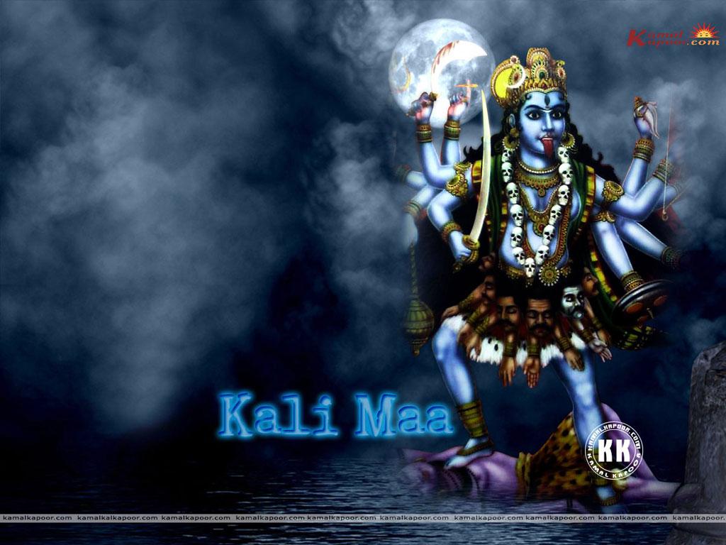 Top Wallpaper Lord Kali - Dakhneshwari+Kali+Ma+Photo  Trends_30784.jpg